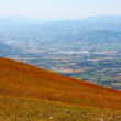 Apennines beauty taken in Italy — Stock Photo #3742205