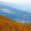 Apennines beauty taken in Italy — Stock Photo #3742259