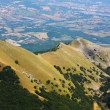 Apennines beauty taken in Italy — Stock Photo #3750584