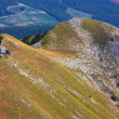 Apennines beauty taken in Italy — Stock Photo #3750591
