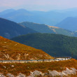 Apennines beauty taken in Italy — Stockfoto #3775246