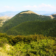 Apennines beauty taken in Italy — Stock Photo #3781052