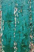 Eski kırık pano tasarımı için yıpranmış — Stok fotoğraf