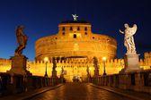 Roma — Stock Photo