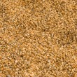 Gravel — Stock Photo #2791802