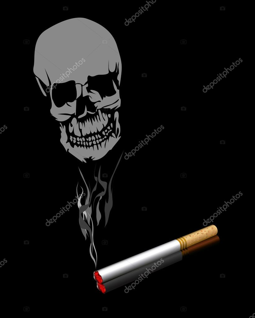smoking is injurious to health essay in malayalam essay topics exam grading florida related keywords suggestions