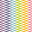 Woven background pastel pattern — Stock Photo