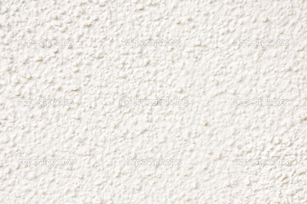 White Wall Texture : White wall facade texture — Stock Photo © BlackyZE #2798304