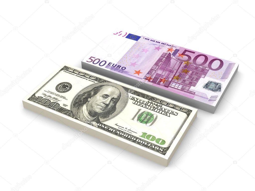 375 usd in euro