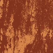 Rusty grunge metal texture — Stock Vector
