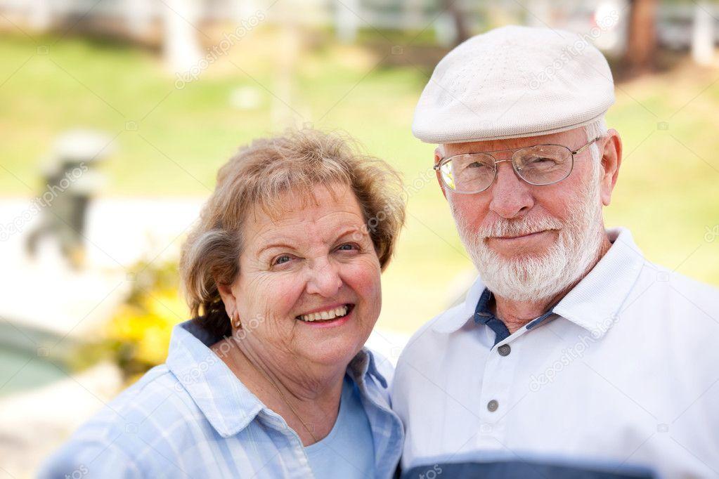 Colorado Persian Senior Dating Online Service