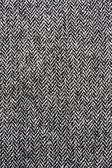 Çizgili Kumaş dokusu — Stok fotoğraf