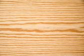 Texture of wood backgrpund — Stock Photo