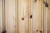 текстура дерева справочная — Стоковое фото