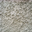 Texture of concrete wall — Stock Photo #3355251