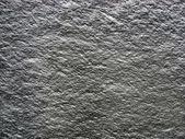 фон бетонная стена — Стоковое фото