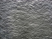 Tło ścian betonowych — Zdjęcie stockowe