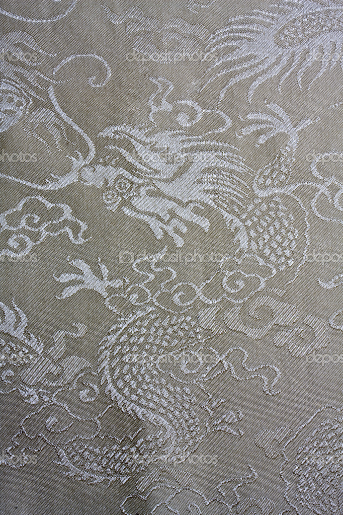 chinese dragon texture - photo #6