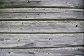 забор выветривания дерева справочная — Стоковое фото