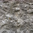 Stock Photo: Rock texture background