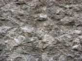 Rock texture background — Stock Photo