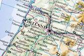 Portland — Stock Photo