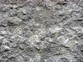Fondo de muro de hormigón — Foto de Stock