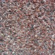 Texture of rocky concrete background - Stock Photo