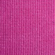 Texture of pink fabric background — Foto de Stock