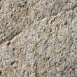Texture of nature stone background — Stok fotoğraf