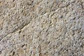 纹理的自然石背景 — 图库照片