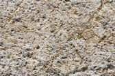 Texture of nature stone background — Stock Photo