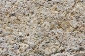 Texture of nature stone background — Stock Photo