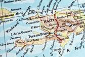 Haiti — Stock Photo