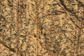 Aged rock texture background — Stock Photo