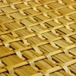 Woven wicker background — Stock Photo #3422025