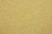 Carpet texture back — Stock Photo