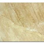 Marble floor tile — Stock Photo