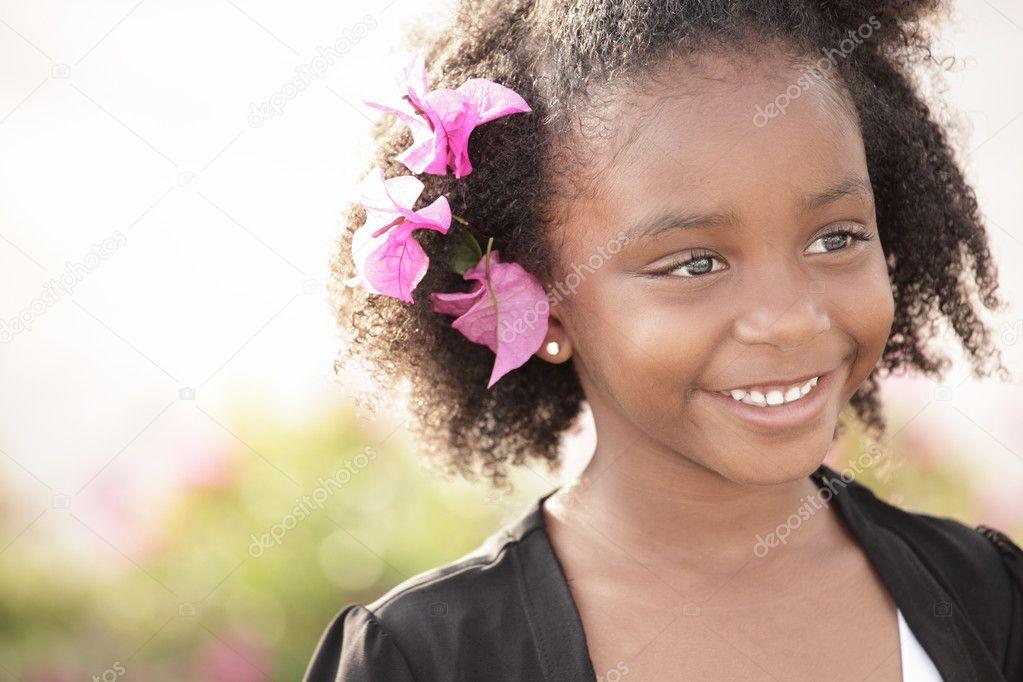 可爱的小女孩 — 图库照片08felixtm#3200200