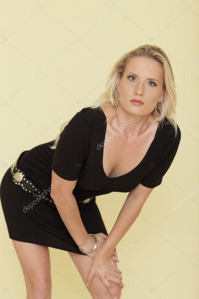 porno-russkih-krossdresserov-onlayn