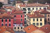 Venice Neighbourhood — Stock Photo