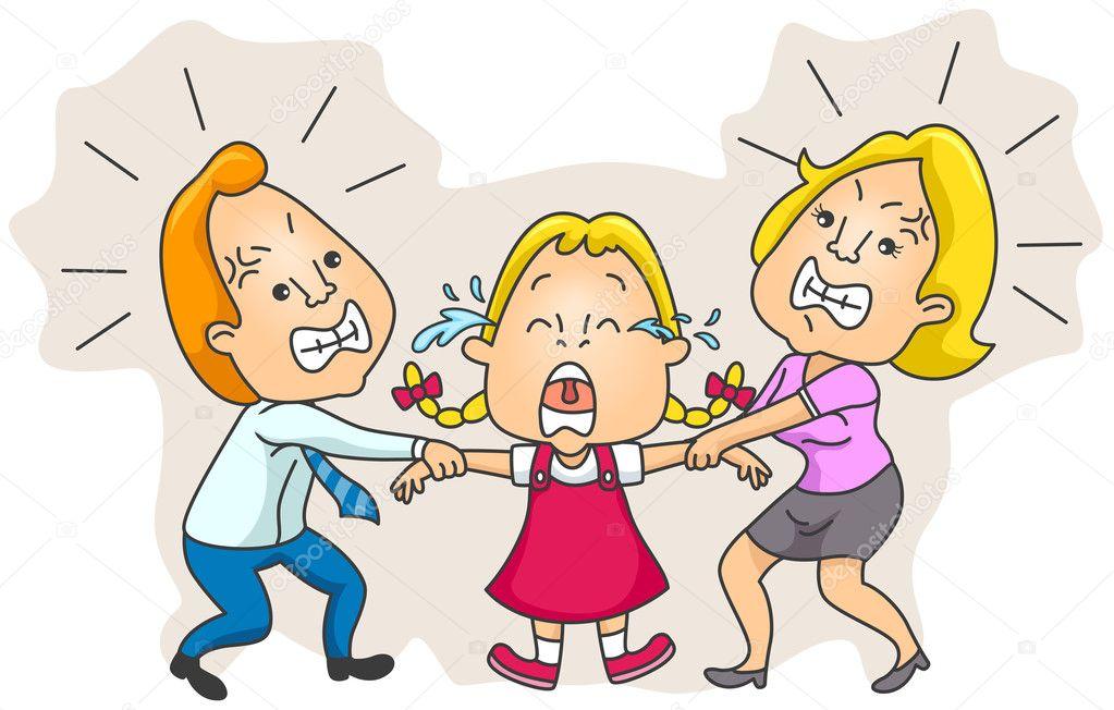 Libro Para Colorear Madre Hija Ilustraciones Vectoriales Clip: Vector De Stock #3919994