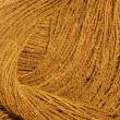 Coir rope - Stock Photo