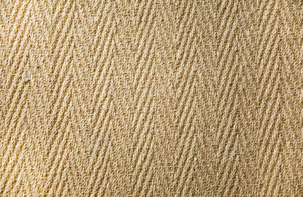 Natural fiber carpet stock photo photosil 2741075 for How to buy carpeting