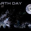 Earth Day — Stock Photo #2827233