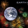 Earth Day — Stock Photo #2831356