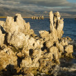 Mono Lake — Stock Photo #3085510