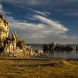 Mono Lake — Stock Photo #3147840