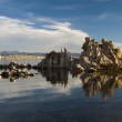 Mono Lake — Stock Photo #3147844