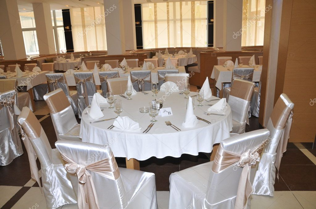 Close House Hotel Wedding Prices